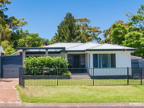 103 Horace Street Shoal Bay, NSW 2315