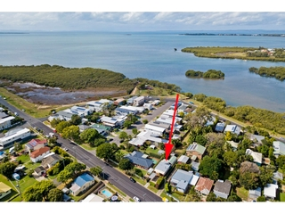 30 Bellevue Parade Lota , QLD, 4179