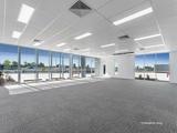 Lot 32 Warehouse Circuit Yatala, QLD 4207
