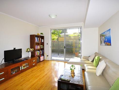Unit 5/26 Marian St Killara, NSW 2071