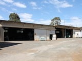 80 Vanity Street Rockville, QLD 4350