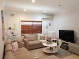 20 Trebartha Street Bass Hill, NSW 2197