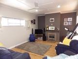 4 Saunders Street Roma, QLD 4455