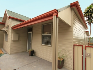 53 Bryant Street Tighes Hill , NSW, 2297