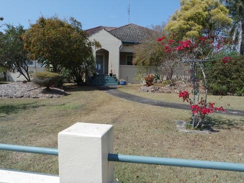 18 Bungay Road Wingham, NSW 2429