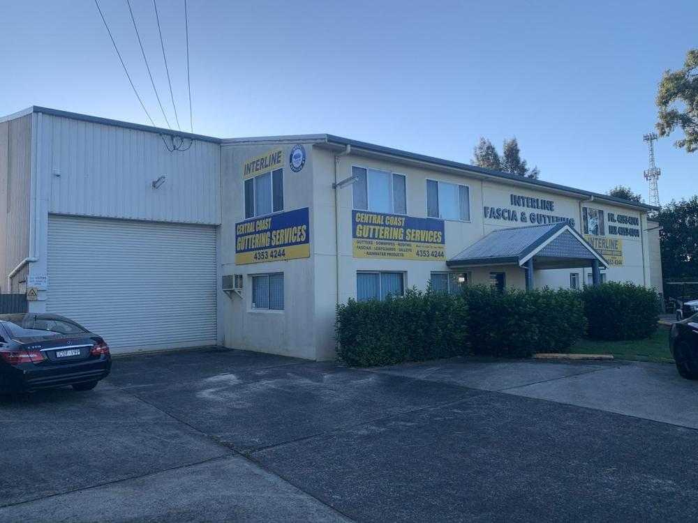 4 Tindal Road Tuggerah, NSW 2259
