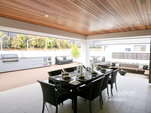 4 Mason Street Yarrabilba, QLD 4207