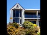7A Millard Crt Encounter Bay, SA 5211