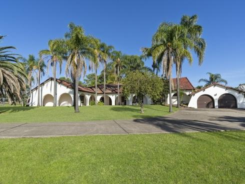 66-69 Warana Road Cecil Park, NSW 2178