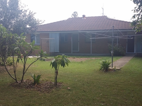 271 King Street Caboolture, QLD 4510