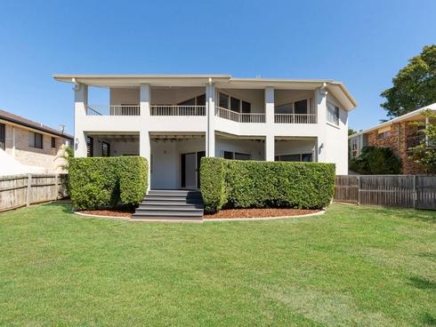 28 Monterey Keys Drive Helensvale, QLD 4212