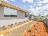 1 Richardson Street Russell Island, QLD 4184