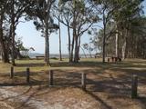 18-20 Kestrel Street Macleay Island, QLD 4184