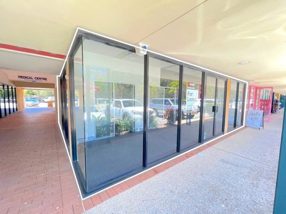 6/175 Monterey Keys Drive Helensvale, QLD 4212