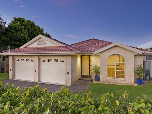 12 Ventura Avenue Bateau Bay, NSW 2261