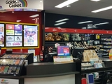 Shop 23, Newsxpress Eli Waters/2 Ibis Blvd Eli Waters, QLD 4655