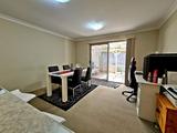 11/27-33 Eveleigh Court Scone, NSW 2337