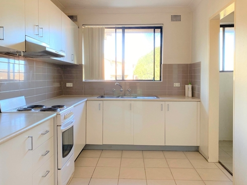 10/67-71 Great Western Highway Parramatta, NSW 2150