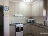 49 Boyd Street Gayndah, QLD 4625