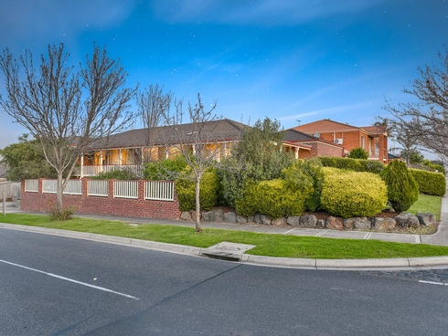 2 The Promenade Narre Warren South, VIC 3805