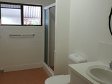 7/493 Varley Street Yorkeys Knob, QLD 4878