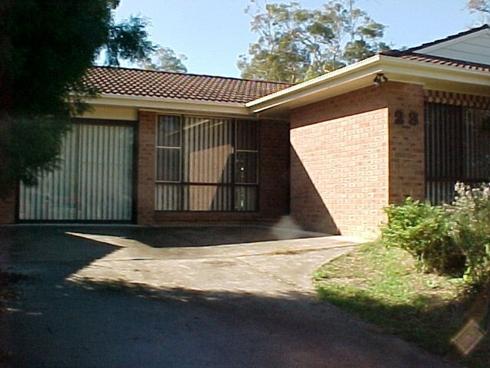 23 Baldwin Boulevarde Windermere Park, NSW 2264