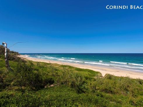 80 Coral Street Corindi Beach, NSW 2456