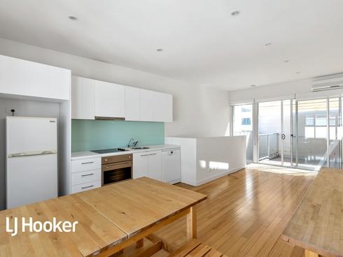 1/172 Wakefield Street Adelaide, SA 5000
