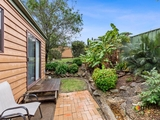 21/12 Old Princes Highway Batemans Bay, NSW 2536