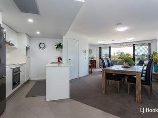 10/152-158 Broadwater Terrace Redland Bay , QLD, 4165