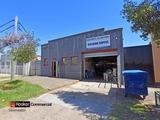 126 Carnarvon Street Silverwater, NSW 2128