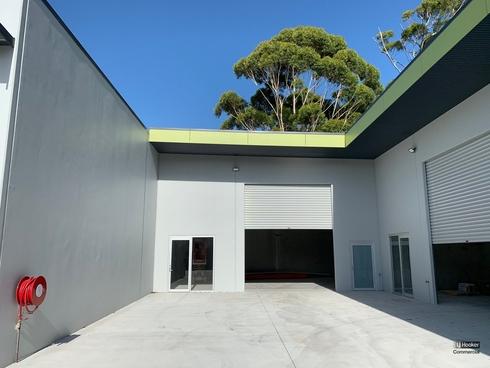 3/25 Hawke Drive Woolgoolga, NSW 2456