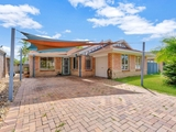 3 Billeroy Place Nerang, QLD 4211