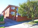 3/12 Drummond Street Belmore, NSW 2192
