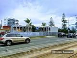 2834 Gold Coast Highway Surfers Paradise, QLD 4217
