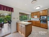 31 Starling Street Warner, QLD 4500