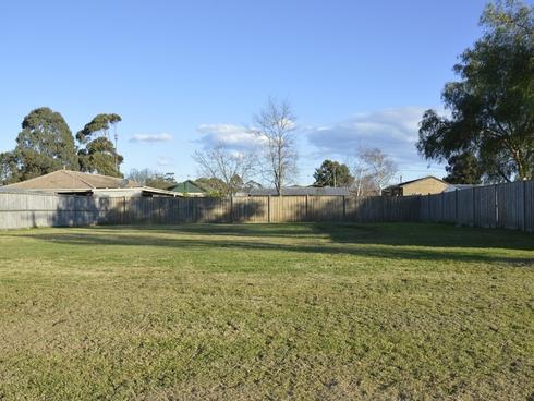 2A Allen Court Rosedale, VIC 3847