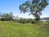 73 Wallumatta Road Newport, NSW 2106
