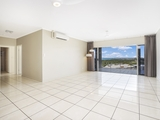 15/11 Brewery Place Woolner, NT 0820