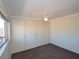 7/199 Albany Street Point Frederick, NSW 2250