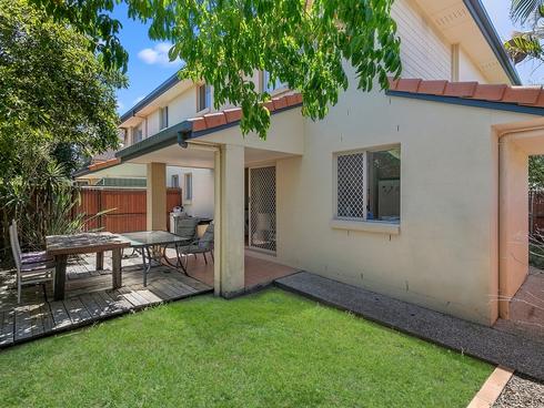 3/60-62 Homebush Road Kedron, QLD 4031