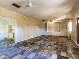 4 King Street Mount Isa, QLD 4825