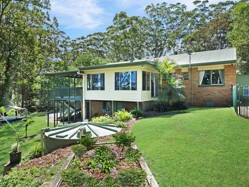 42 Glen Road Ourimbah, NSW 2258