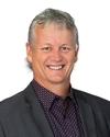 Ken Simmons
