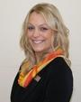 Kristy Tuddenham