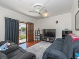 7 Hay Street East Avenell Heights, QLD 4670