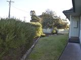 34 Dawson Street Rosedale, VIC 3847