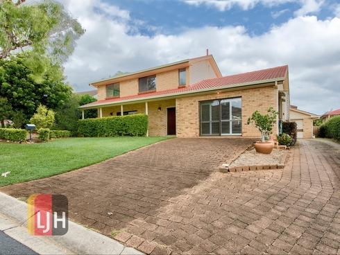 5 Tintara Street Carseldine, QLD 4034