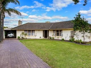 58 Beadnall Terrace Glengowrie , SA, 5044