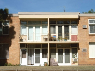 4/152 Derby Street Penrith , NSW, 2750